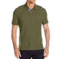 Classic Polo Shirts Manufacturer Wholesale Custom Polo Shirts Supplier