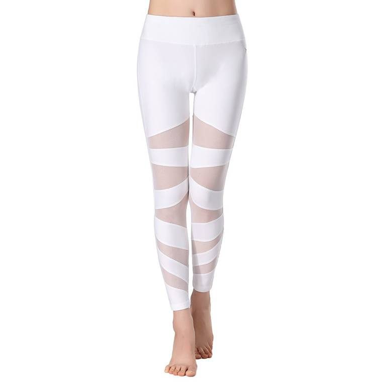 Custom Gym Leggings Manufacturer Wholesale Clothing Suppliers