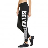 Custom Sports Leggings Manufacturer Wholesale Clothing Suppliers
