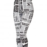 Custom Tights Leggings Manufacturer Wholesale Clothing Suppliers