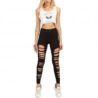 High-Fashion-Leggings-Manufacturer-Wholesale-Clothing-Suppliers