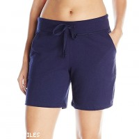 Jersey Shorts Manufacturer Wholesale Clothing Suppliers