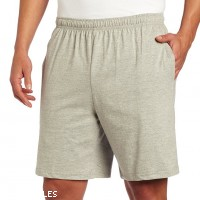 Knit Shorts Manufacturer Wholesale Clothing Suppliers