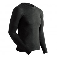 Long Sleeve Base Layer Manufacturer Wholesale Supplier Workwear Factory