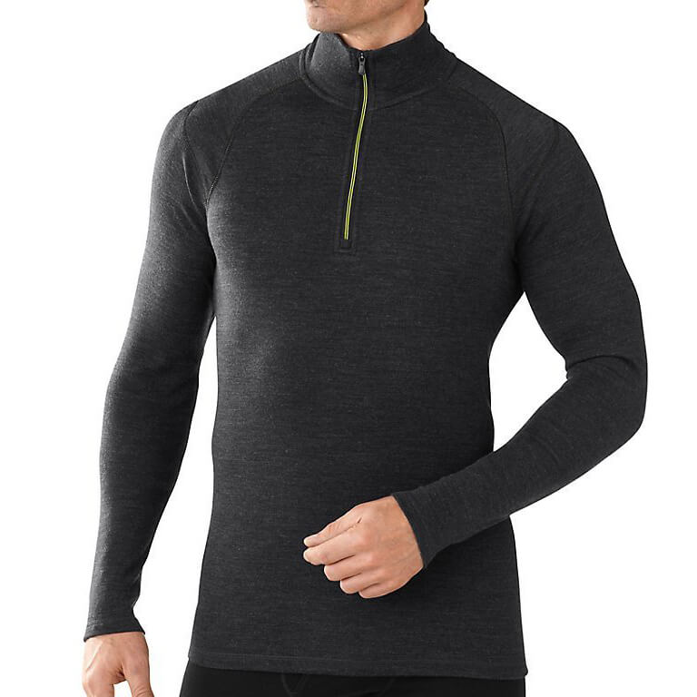Mens Base Layer Manufacturer Wholesale Supplier Workwear Factory