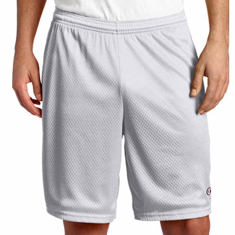 Mesh Shorts Manufacturer Wholesale Clothing Suppliers