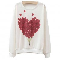 Print Sweater Manufacturer Wholesale Knitwear Factory