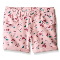 Printed Short Manufacturer Wholesale Clothing Suppliers