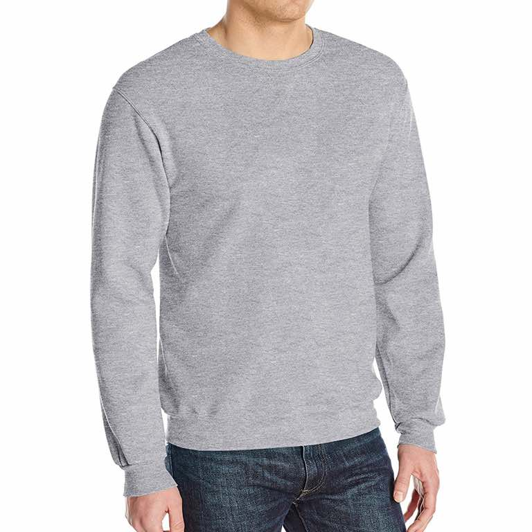 Pullover Sweater Manufacturer Wholesale Knitwear Factory