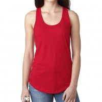 Racerback Tank Top Manufacturer Wholesale Private Label Clothing Supplier