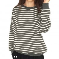 Striped Sweater Manufacturer Wholesale Knitwear Factory
