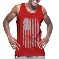 Tank Tops For Men, Manufacturer Wholesale Private Label Clothing Supplier