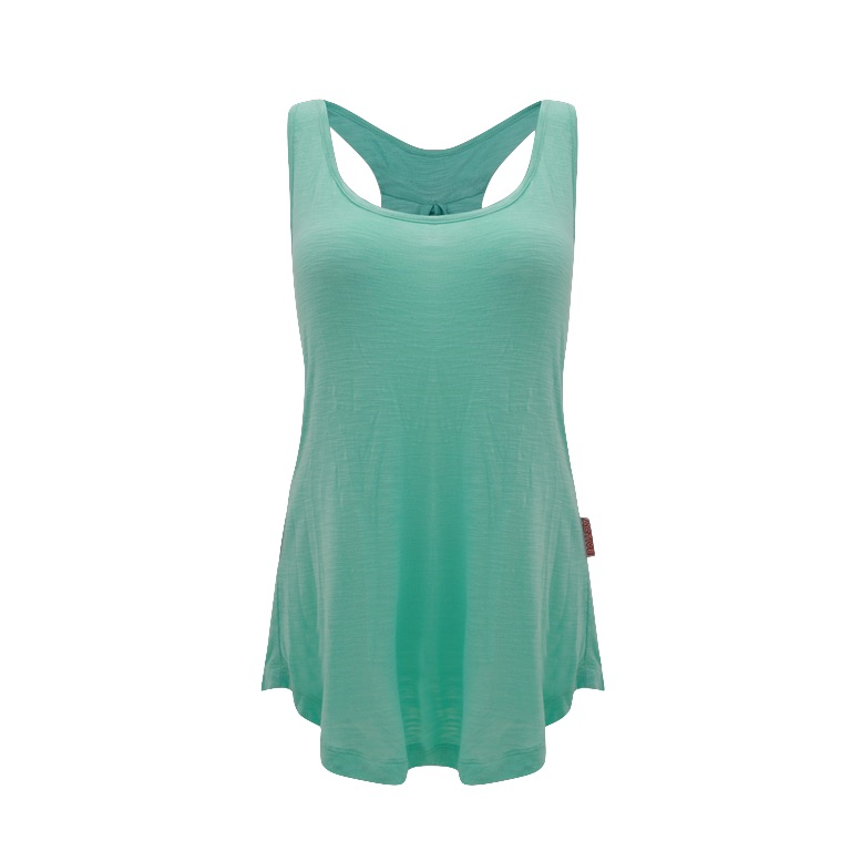 Tank Tops For Women Manufacturer Wholesale Private Label Clothing Supplier
