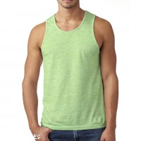 Wholesale Tanktop Supplier Private Label Clothing Manufacturer